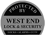 logo-west-end-security-cropped