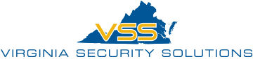 Virginia Security Solutions